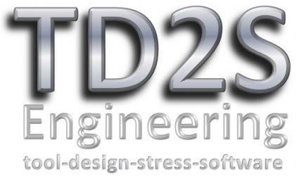 TD2S Engineering
